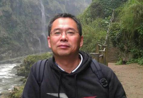 专访江苏人民出版社总经理徐海——最好看的书是学术书,好选题切口会很小