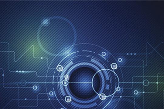 电大社立体化学习资源的研究与应用案例