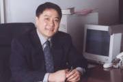 俞晓群:我与许渊冲先生的两次偶遇