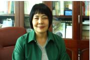 海燕社副总编辑康华谈《花儿与歌声》——在儿童文学现实题材领域,孟宪明站在中国最前沿