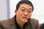专访江苏凤凰美术出版社社长葛庆文——将传统文化与创新结合,要做就做最美的书