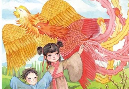 飞翔在古蜀文化的幻想世界中——读王晋康历史神话小说《古蜀》
