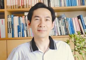 """浙江文艺出版社与""""最江南""""——郑重:打开一本书,就是打开一个细分产业"""