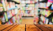 《赫芬顿邮报》:美国50家最好独立书店(上)