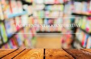 《赫芬顿邮报》——美国50家最好的独立书店(下)