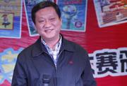 李学谦:未来十年——中国童书将成为拉动世界童书市场发展的重要力量