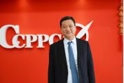 国际儿童读物联盟中国分会(CBBY)主席李学谦——国外同行不应仅把中国看作版权市场