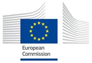 欧盟委员会几项新规出台,几家欢乐几家愁——电子书销售提振可期