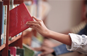 面向K-12图书馆的四个电子书商业模式