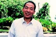 李景端:弘扬中华文化要重视维护华文生态
