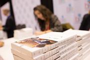每年畅销书的风向标,你不能不关注的5部作品—— 美国书展青少年读物编辑口碑榜今年的宠儿