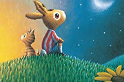 BookEXPO: Children's Book & Author——2017美国书展会刊重磅少儿图书与作者专题