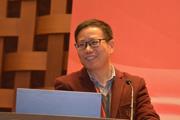 从借船出海到打造国际品牌——鲁东明谈浙大社的国际化战略