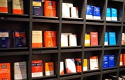 2017美国书展带给我们的关键信息是什么?——十篇文章管窥创造新市场和新客户机会