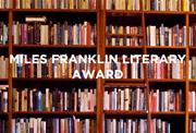 2017年澳大利亚富兰克林文学奖公布决选名单,五位作家均属首次入围