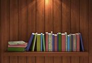 八省区第三届蒙古文图书展6月23-25日在通辽举行