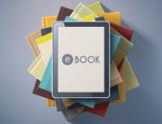 畅销书更多为长销书——《浮生六记》成上半年第一畅销书,京东称出乎意料