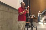 徐智明:对实体书店未来的十个想象