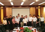 《毛泽东读书笔记精讲》出版座谈会在京召开