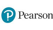 培生出售22%企鹅兰登书屋股权给贝塔斯曼