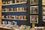 日本书店复兴未现,衰退持续