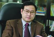 张秋林:打造兼具理想主义情怀与专业工匠精神的出版高地
