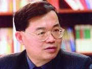 """陈昕:坚守出版""""启蒙大众、追求进步""""的使命"""