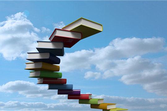 二十一世纪出版社集团打造兼具理想主义和专业工匠精神的出版高地