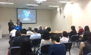 社会科学文献出版社北京国际图书博览会系列活动