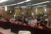原创力量从发芽到茁壮,原创图画书时代正在到来——中国原创图画书国际论坛在京举行