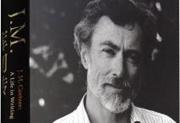 《J. M. 库切传》——诺贝尔文学奖得主,第一次也是最后一次完全呈现自己