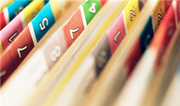 欧洲学术界抱团推动学术出版商实现期刊开放获取