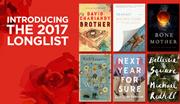 吉勒文学奖日前公布2017年度长名单——评委会:今年参选作品呈现了一个转型中的世界