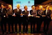 中信出版与茑屋母公司携手,将在日本成立首家合资公司