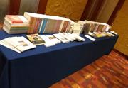 """""""阅读日本书系""""百种图书书单"""