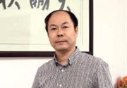 PW中国学术出版专刊之陕西师范大学出版总社刘东风——多媒介融合、多形态体验是前行的方向
