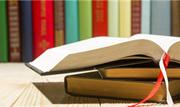 开放获取能否担起学术专著出版的未来?