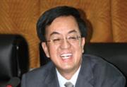 PW中国学术出版专刊之北京师范大学出版集团杨耕——聚焦核心优势,不盲从流行的出版趋势