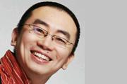 徐智明:业务上做加法,定位上做减法,是最好书店的不二法则