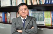 PW中国学术出版专刊之重庆大学出版社易树平——大众出版推动了重大社的创新与市场化步伐