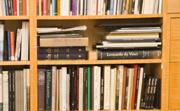 主题书单| 彰显主流价值 弘扬时代精神 ——2017年江西教育出版社主题出版工作成果