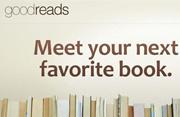 """""""美国豆瓣""""Goodreads上线十年,成为营销沃土——世界上最有影响力的阅读社区是如何炼成的?"""
