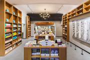 京东图书线下合作门店已达百家 解决线上痛点创新服务用户 提升阅读时间推进全民阅读