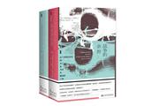 社科文献出版社推出《战争的余烬》,为历史的骨架增加血肉