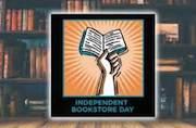 电商阴影下,独立书店如何焕发新生?