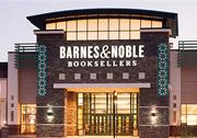 巴诺摈弃大卖场模式,探索灵活可变的小规模书店——新一任CEO决意重回图书销售传统