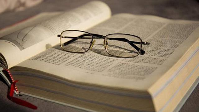 """李昕:""""做书的日子""""——好书通常不是一个编辑单打独斗的成果"""
