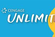 圣智推出一站式订阅服务,引领教育出版数字化风潮