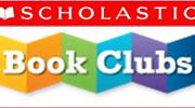 学乐图书俱乐部编辑预测2018年童书创作——这五大趋势值得关注