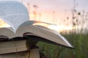 京东图书文娱2017年度图书盘点  移动端订单量占比上涨9个点
